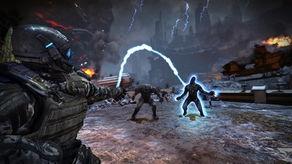 狩魔猎人2 游戏补丁下周发布