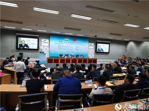 中国是印度重要的经贸合作伙伴