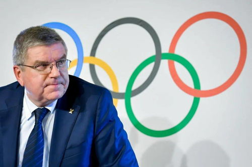 3月24号国际奥委会宣布东京奥运会推迟一年举行,4