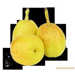 简单的香梨怎么画