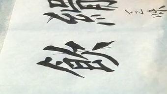 张猛龙(张猛龙魏碑的书法教学视频)_1659人推荐