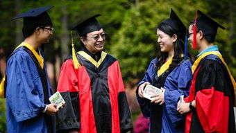导师决定能否毕业,研究生权益如何保护