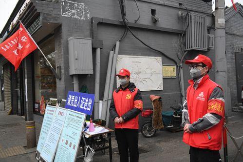 钟华论在民族复兴的历史丰碑上2020中国抗疫记