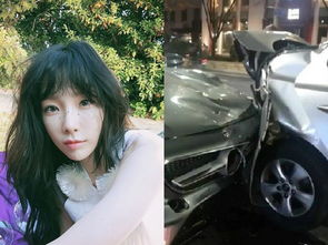 金泰妍 Kim TaeYeon 金泰妍图片 金泰妍个人资料 金泰妍最新消息