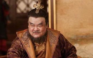 改变中国历史的历次战争之安史之乱