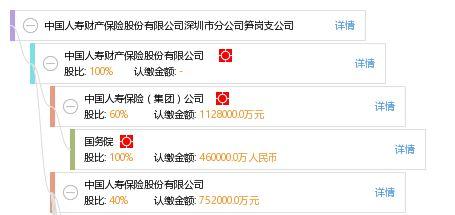 中国人寿e家网站(台式电脑怎么下载不了国寿e家)