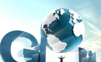 1、亲自操盘的3个传统企业转型实战项目和业绩,说明互联网与传统商业紧密结合促进业绩翻倍的具体方法,**介绍,帮助传统企业管理层了解互联网思维、工具、方法的具体应用;