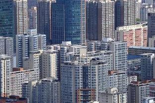 北京天津出台限购新政释放哪些信号