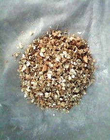 养花花生壳粉