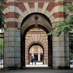 英国伯明翰图书馆已开放