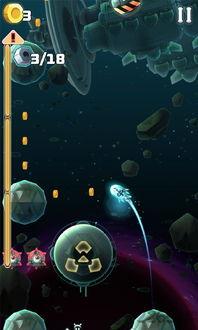 铁拳堡垒之跃破解版下载 铁拳堡垒之跃无限金币版下载v1.3.2 安卓版 2265游戏网