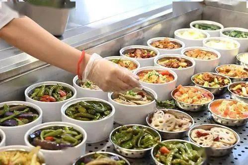 地方新闻精选河北人大立法反对餐饮浪费重庆一机关食堂将肉价18.5元改为185元