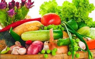 春季饮食几大注意小知识(春季养生饮食小常识)