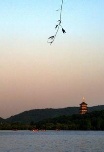 全球11处绝美的落日风景 柬埔寨巴肯山吴哥等