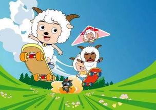 在玩中学,这是中国最良心的少儿教育节目教育频道