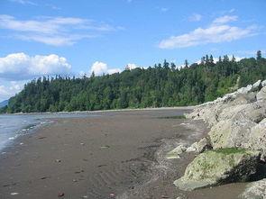 全球最疯狂的4座裸体海滩 这里要和比基尼说拜拜