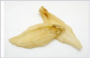鱼胶的功效及正确吃法(鱼胶的功效及食用禁忌)