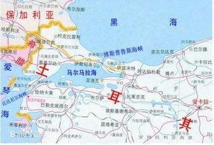 瓦良格航母来华辛酸路土耳其强行扣押中国用先进火炮换通关