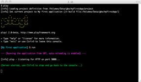 Scala Eclipse开发环境搭建