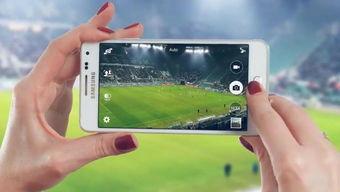以iphone来说,若在低光源的环境下你想要以闪光灯来打亮,开启hdr会让闪光灯自动关闭.