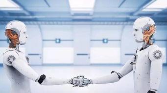 德勤财务机器人上市,财务人除了投降还能干啥