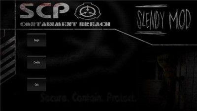scp基金会官网(SCP基金会》以其成)