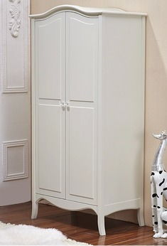 兒童兩門衣柜尺寸