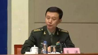 国防部:印方不要心存侥幸,撼山易,撼解放军难.