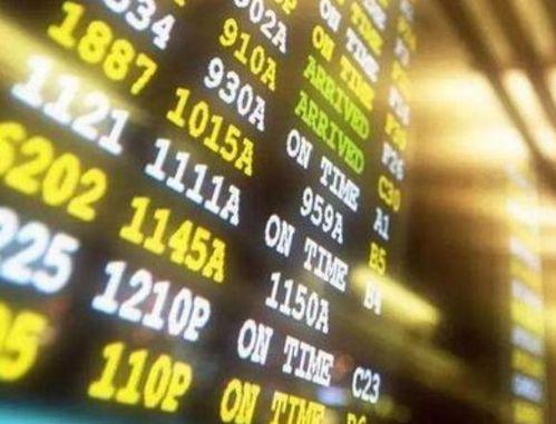 新股民炒股应该注意什么?老股民能给一些建议吗?
