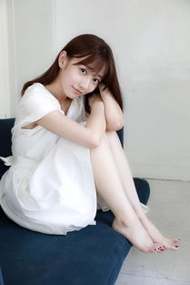 新樱花大战 将推出舞台剧 关根优那饰演天宫樱