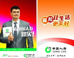 中国人寿意外险包括哪些意外