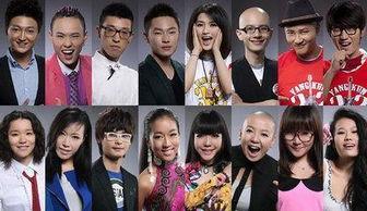 中国好声音总冠军是谁(2104年浙江卫视中)