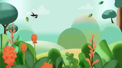 描写春天的语句有哪些拟人句有哪些_春天的拟人句有哪些