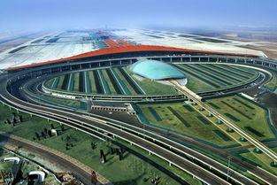 首都机场服务质量跨越式提升 全力备战奥运