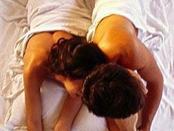 痛 出血 性交 出血を伴う性交痛の原因となる病気・改善法 [痛み・疼痛]