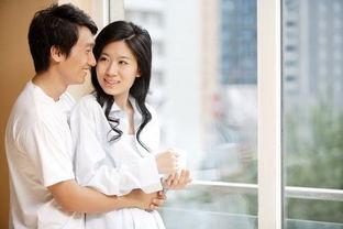 数10类好老婆 男人喜欢重视性爱的女人