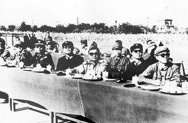 蓝天 梦之队 空军八一飞行表演队50载光辉岁月