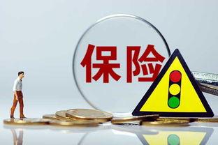 中国的保险公司都有哪些