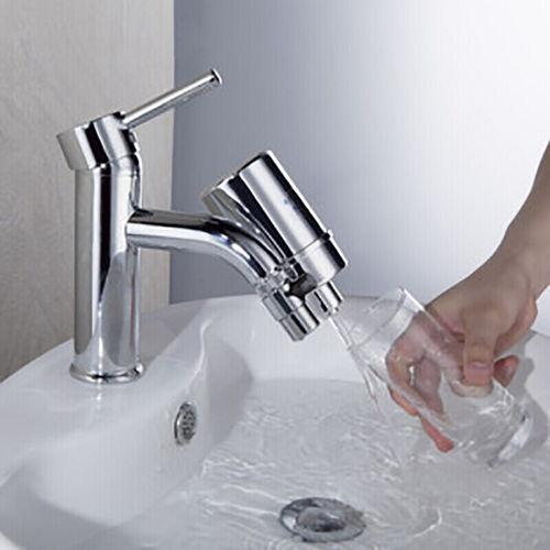 水龙头净水器,水龙头过滤器,家用自来水净化器