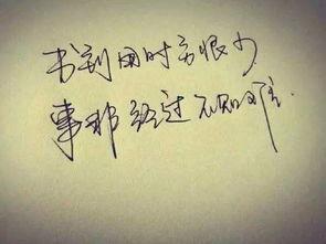 汉语谚语数量