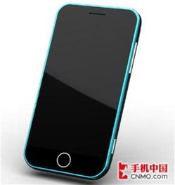 华为智能手机T8950N性能评测