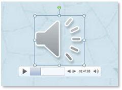 抖音怎么给单张图片配音乐