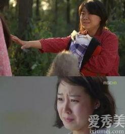 小沈阳老婆打败angelababy变撞脸女王