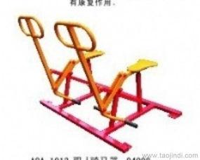 小区物业安装健身器材的申请