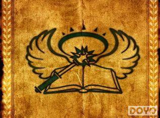 闪耀圣光 万神殿 堕落者崛起 牧师职业曝出