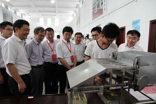 学院促进创新创业工作实施方案
