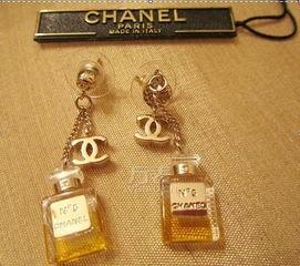 香奈儿香水手表知识 Chanel是什么牌子 香奈儿香水表好不好 万表网 第9页