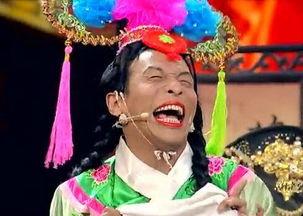 宋小宝宣布暂别娱乐圈,原因让人心酸