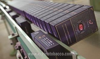 韩国烟品牌前十名(RAISON这个是韩国什么牌子烟)