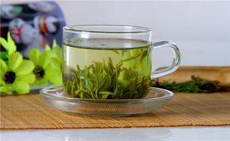 西湖龙井茶展